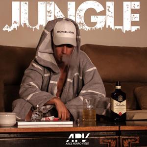 Letra de Jungle de Arce (Lyrics) :: Letras10.co