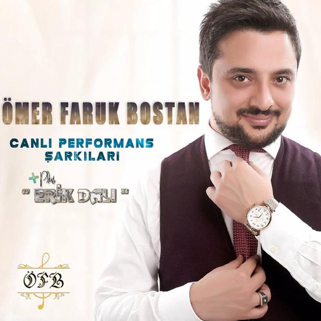 Ömer Faruk Bostan