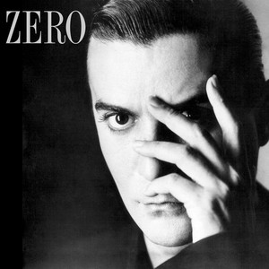 Zero album