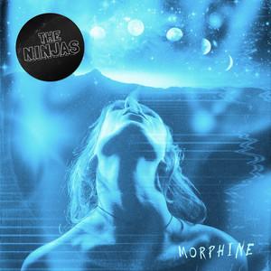 Morphine - The Ninjas