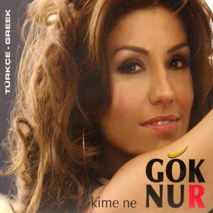 Kime Ne (Türçe - Greek)