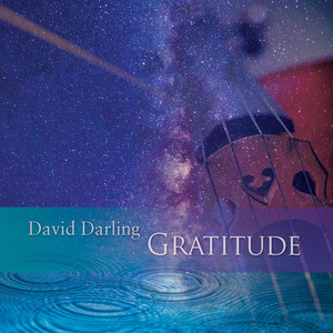 And Grace by David Darling