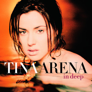 In Deep - Tina Arena