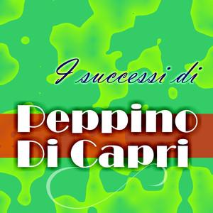 I successi di Peppino di Capri album