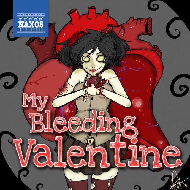My Bleeding Valentine