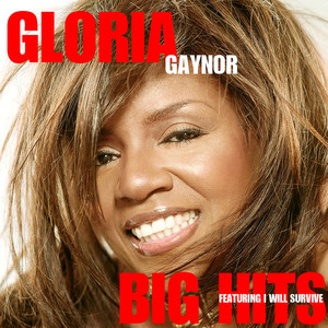 Big Hits album