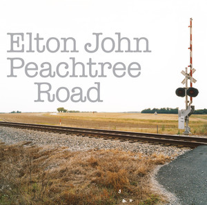 Peachtree Road album