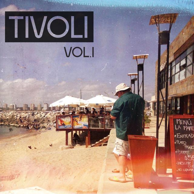 Tivoli, Vol. 1