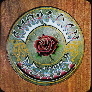 American Beauty (Spotify Landmark Edition) album