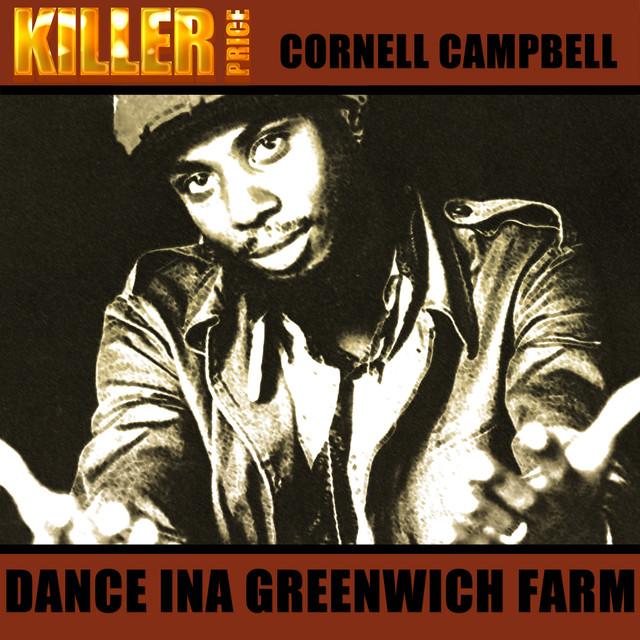 Dance Ina Greenwich Farm