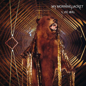 It Still Moves - My Morning Jacket
