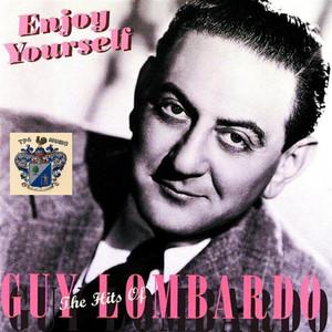 Enjoy Yourself album