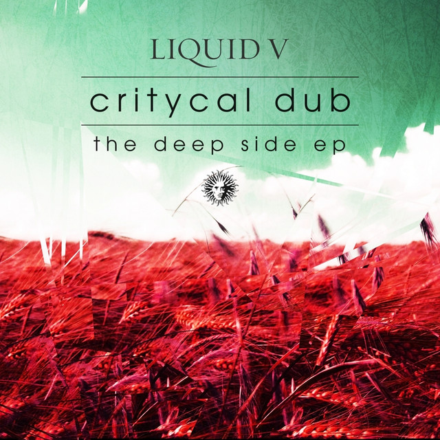 Critycal Dub