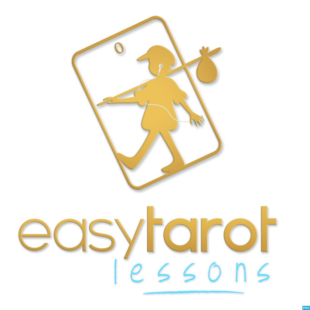 The Easiest Way to Learn the Tarot--EVER!! on Spotify