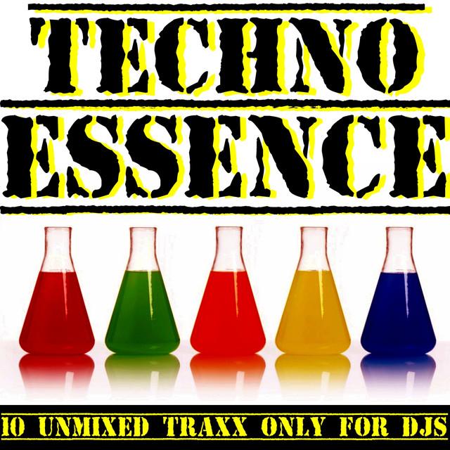 Techno Essence