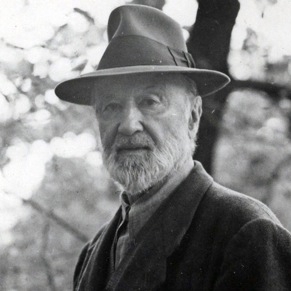 charles ives on spotify