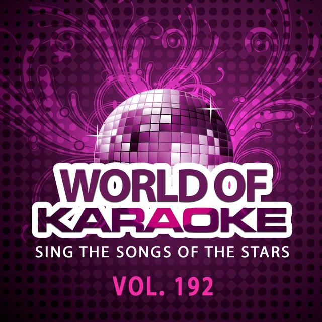 I Smile (Karaoke Version) [Demonstration Version] - Originally