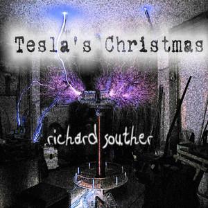 Tesla's Christmas album