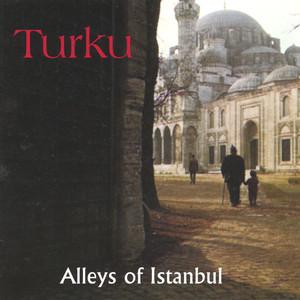 Alleys of Istanbul Albümü