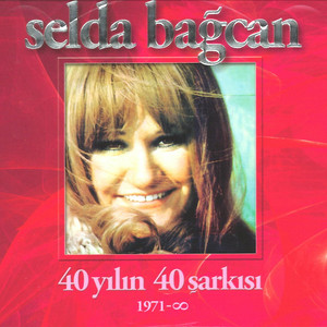 40 Yılın 40 Şarkısı Albümü
