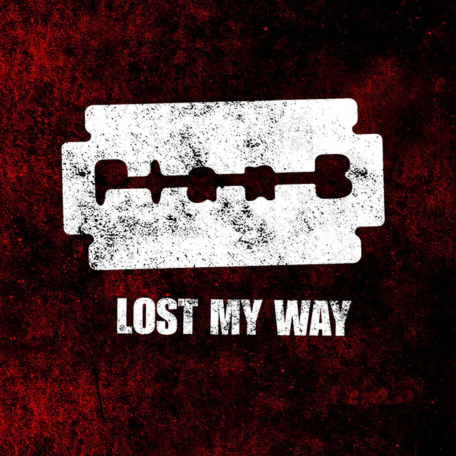 Lost My Way