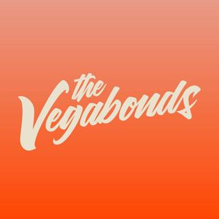 The Vegabonds