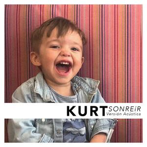 Sonreír  - Kurt
