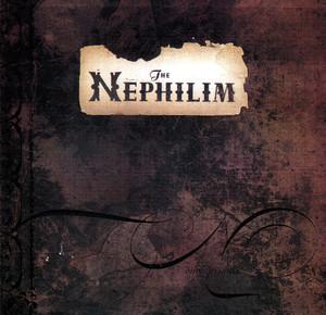 The Nephilim album