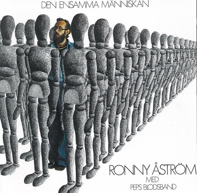 Ronny Åström