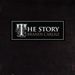 The Story album