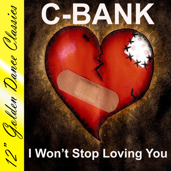 C Bank feat. Diamond Eyes