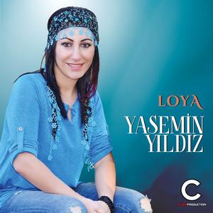 Loya Albümü