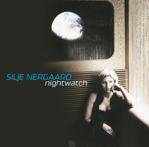 Nightwatch (International Version) album