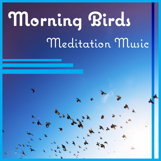 Summer Sunrise (Relaxation Music), a song by Spiritual