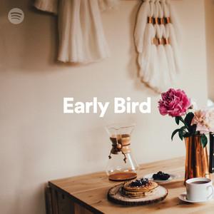 Early Bird