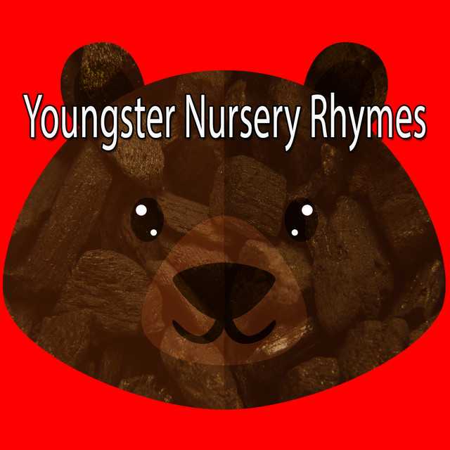 Youngster Nursery Rhymes