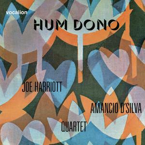 Hum Dono album