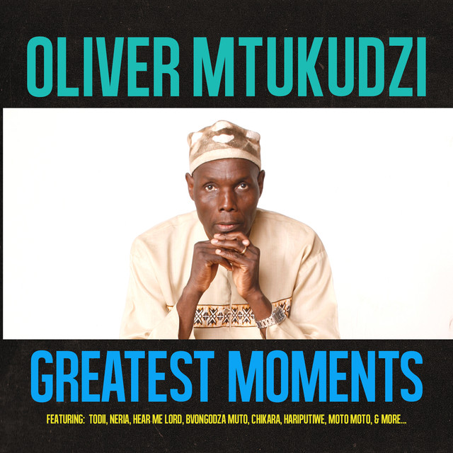Greatest Moments Of