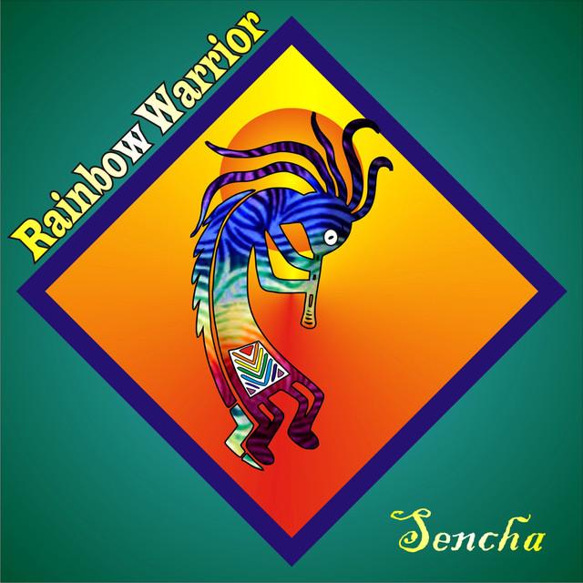 Indigo Child A Song By Sencha On Spotify
