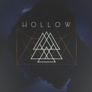 Hollow  - Belle MT
