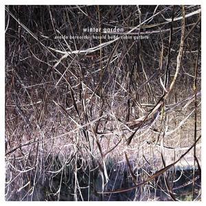 Winter Garden Albumcover