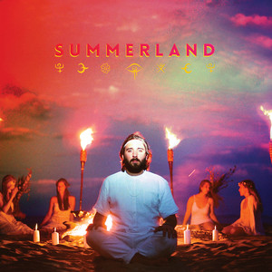 Summerland - Coleman Hell