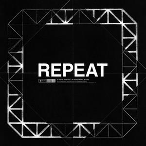 Repeat - Repeats