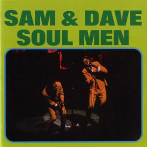 Soul Men album