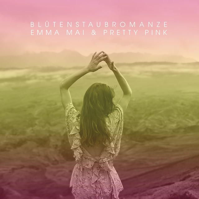 Emma Mai