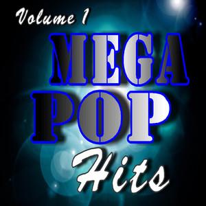 Mega Pop Hits, Vol. 1 album
