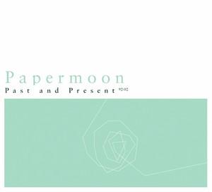 Past and Present album