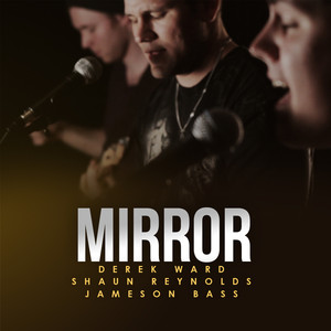 Mirror (originally by Lil Wayne feat. Bruno Mars) Albümü