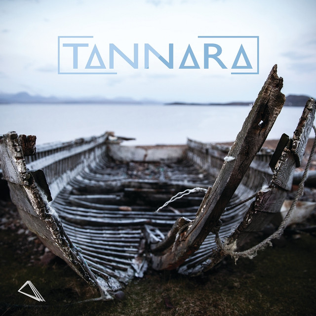 Tannara
