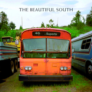 Superbi - Beautiful South
